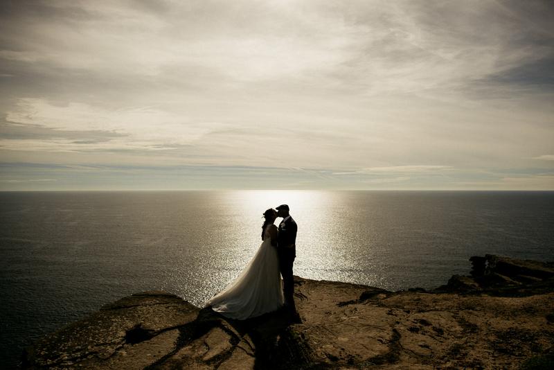 K Photography €1,000