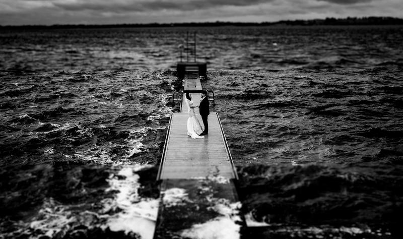Val Zukowski Photography & Videography €700