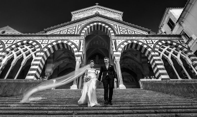 Stefano Ferrier Fotografie €1,700