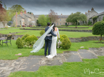 Mike Curran Photography €1,450