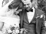 MeathPhotos Wedding Photography €999