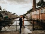 Colin Colleran Photographer €1,500